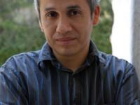 Cristián Santibáñez participa en actividades de extensión académica en Serena y Concepción