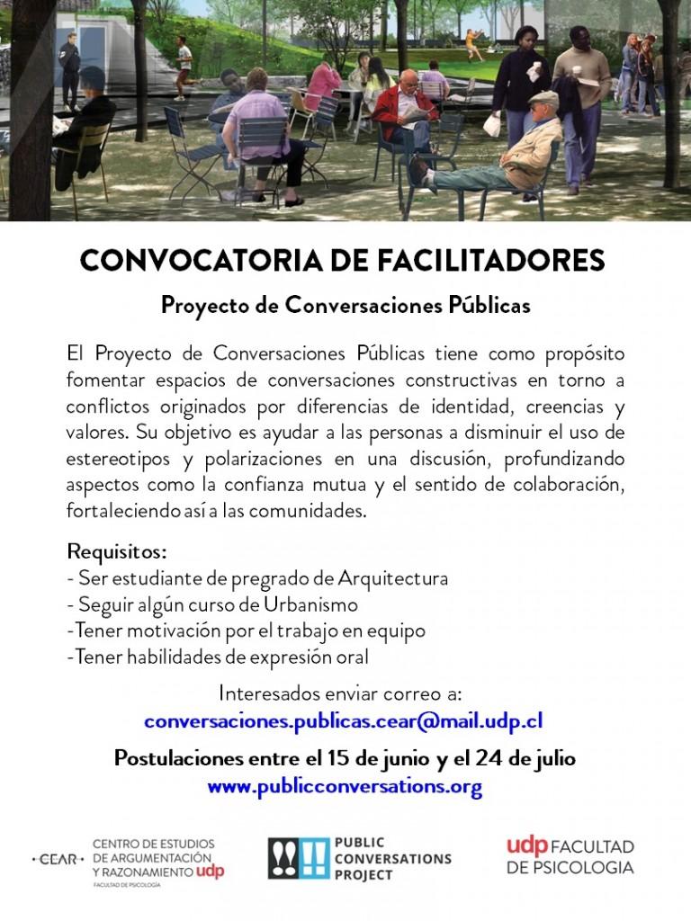 Afiche Arquitectura_1