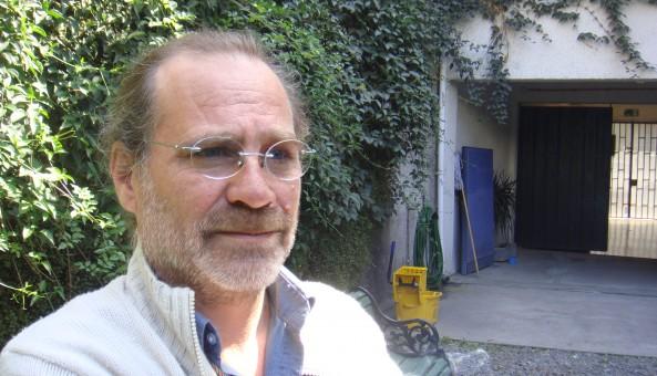 Federico-Schumacher-6-593x340
